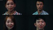 Про що мріють і чого бояться у Північній Кореї?