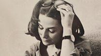 La cruda experiencia de una mujer que tuvo que abortar clandestinamente en 1965