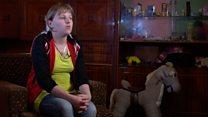 """Жительница Закарпатья: """"Я отправила детей в венгерскую школу"""""""