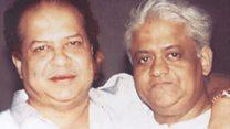 लक्ष्मीकांत प्यारेलालः संगीत की सदाबहार जोड़ी