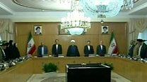 بعد از دو ماه انتظار، روحانی گزینه وزارت علوم را معرفی کرد