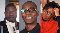 Podcast émission Afrique Avenir à écouter et réécouter ici
