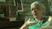 कोण आहेत इंदू मिथा?