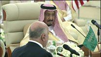 ریاض به دنبال نزدیکتر شدن به بغداد؛ آیا عربستان میتواند جای ایران را در عراق بگیرد؟