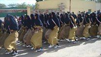 Booliiska Somaliland oo heegan sare la galliyay xiliga ololaha doorashada