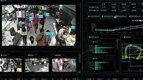 Увидеть каждого: зачем Кита. технология распознавания лиц?