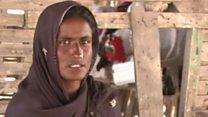 भारत और पाकिस्तान की महिलाओं का एक जैसा दर्द