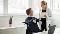 ما وراء اضطهاد ذوي الإعاقة؟