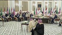حديث الساعة : تحسن العلاقات السعودية العراقية. الدوافع والنتائج.