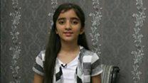 10 साल की बच्ची ने कैसे शुरू की बदलाव की मुहिम