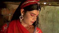 बिहार में आज भी है लौंडा नाच की धमक