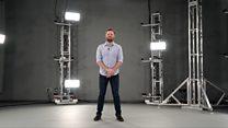 Inside Microsoft's new hologram maker