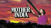 मदर इंडियाची 60 वर्षं