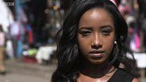 #100Women: 'बस प्रवासात त्याने माझा स्तन धरला आणि...'