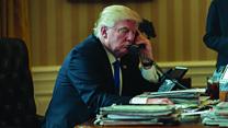 Что не так в разговоре Трампа с вдовой американского военного?