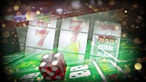 Gambling: what will the new rules mean?