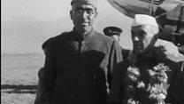 काश्मीर विवाद