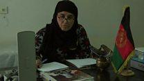 روشنک وردگ؛ پزشکی که زندگی خود را وقف سلامت زنان سرزمینش کرد