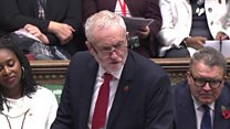 Corbyn: 957 jets in Isle of Man seems excessive