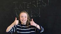 Baffled by UK finance? 10-year-olds explain!