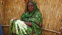 Soudan - Tchad : bientôt le retour des réfugiés