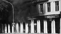 How the 1984 riots spread across Delhi