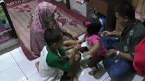 В Индонезии создали приложение для полигамных мужчин