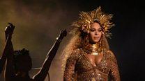 Beyonce akan jadi pengisi suara dalam film Lion King