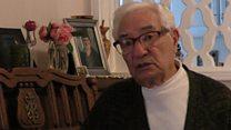 یادی از گروه کُر ملی ایران و گفتگو با رهبر آن، آلفرد ماردویان