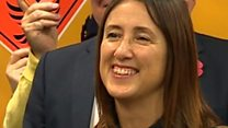 'Only way is up' for Welsh Lib Dems