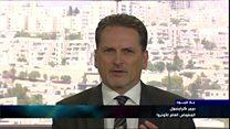 """""""بلا قيود"""" مع المفوض العام لوكالة غوث وتشغيل اللاجئين الفلسطينيين (الاونروا)"""