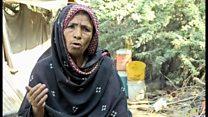 کراچی سے سات برس بعد بھی سیلاب متاثرین واپ کیوں نہیں گئے؟