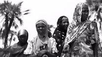 बोको हरम के ख़िलाफ़ जंग में तबाह होती ज़िंदगियां