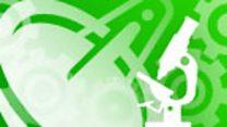 科技天地(粤语):远程操控巨轮