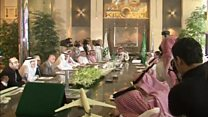 تسویههای محمد بن سلمان، عربستان و خاورمیانه را به کدام سو میبرد؟