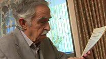 برخورد کمونیستها با میراث خطی کهن تاجیکان