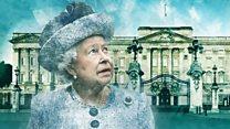 英女王の個人資産、オフショア投資が発覚 パラダイス文書