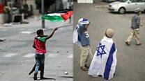 Declaração de Balfour: a carta que mudou o Oriente Médio