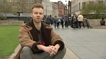 'Give cash to street beggars'