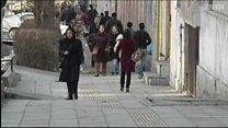 #شما؛ آیا دید جامعه ایران به طلاق تغییر کرده؟