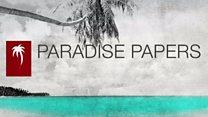 Paradise papers, ce scandale qui éclabousse les riches et les puissants
