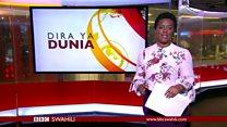 Dira ya Dunia TV Ijumaa 03.11.2017