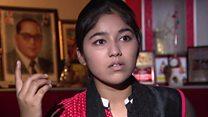 पंजाब में 'दलित पॉप' संगीत से क्रांति की राह