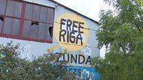 Riqada ucuzvari yaşayış sahəsi: Latviya paytaxtında necə mənzillənmək olar?