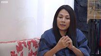 Vietnamese designer introduced ao dai to APEC