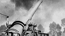 முதல் உலகப் போர்: பிரிட்டிஷாருக்காக இறந்த இந்திய சிப்பாய்கள்