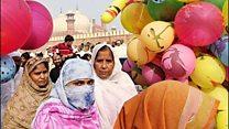 'سیاحت کے نقشے پر پاکستان کا وجود نہیں ہے'