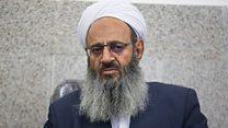 تبعیض گسترده علیه اهل تسنن؛ آیا صبر سنی های ایران لبریز شده است؟