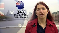 'Take control of immigration and increase it'