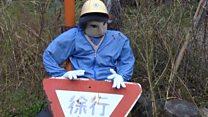 Nagoro, el pequeño pueblo de Japón donde hay más muñecos que personas